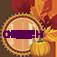 Осенний обмен  / Значение Пункта: 0