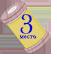 Швейный Мир 3  / Значение Пункта: 15
